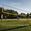 Jetivity Provides a Fun and Easy Way to Make New Friends