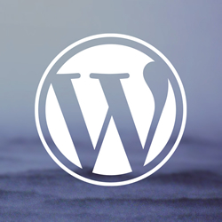 WhatsWP Announces InMotion As the Best WordPress Hosting Company in 2015