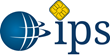 IPS achieves International P2PE accreditation with the most comprehensive terminal portfolio to date