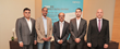 Ramco Systems Revenue Nearly Doubles in Middle East & North Africa