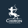 Chiron Marketing Solutions Attend 2015 Sales and Marketing Awards
