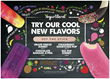 Yogurtland Introduces Four New Flavors Driven by Ice Cream Truck...