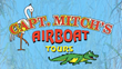 Captain Mitch's Airboat Tours Announces Exciting New Tours in the...