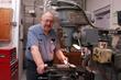 Longest-Tenured Mansfield Plumbing Employee Marks 53 Years with...