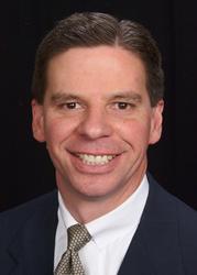 Tony Canonaco appointed President of Balluff Inc.