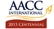 Cereal Grain Scientists Invited to Attend AACC International...