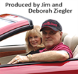 """Alpha Dawg"" Jim Ziegler's Automotive Sales Management Super Conference III Returns to Seattle, WA, June 9-11, 2015"