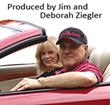 """Alpha Dawg"" Jim Ziegler's Automotive Sales Management..."