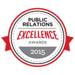 The Business Intelligence Group's PR Excellence Awards