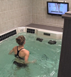 Webinar Tackles Common Misconceptions Surrounding Aquatic Therapy and...