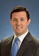 Murchison & Cumming Welcomes a New Associate to the Las Vegas Office