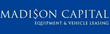 Madison Capital Goes Fully Digital with eOriginal and DocuSign to...