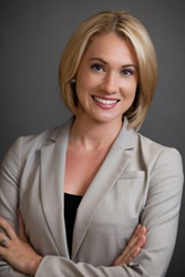 Wheaton Family Law Attorney Lindsay C. Stella