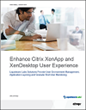 Citrix Ready Liquidware Labs Solutions Brief