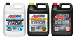 AMSOIL Launches Expanded Antifreeze & Engine Coolant Product Line