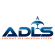 aircraft invention logo ADLS