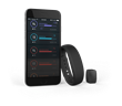 Alliance Health and Amiigo Enter Collaboration to Use Wearable, Mobile...