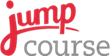 JumpCourse Announces 13 Courses Recommended for College Credit by...