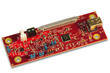 Connect LVDS Monitors to DisplayPort Video Output with VersaLogic's V6 Adapter