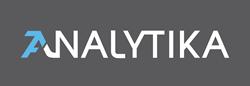 lambda analytika lms reporting