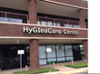 Hygieacare Announces Launch of Hygieacare® Centers at Digestive Disease Week® 2015