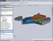 Infolytica Corporation Releases Update to MagNet for SOLIDWORKS™