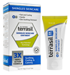 Terrasil™ Shingles Skincare Ointment Introduced as Walgreens'...