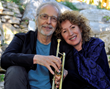 The Good People Fund receives a total of $800,000 from the Herb Alpert...