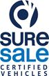Enhanced Certification Platform from SureSale(TM) Helps Dealerships...