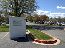 myway mobile storage of baltimore
