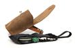 Rapide Saddlebag and Mini Tool Roll