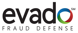 NXG Strategies launches evado Fraud Defense, their most comprehensive data breach and identity theft protection suite to date.