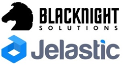 Jelastic and Solution Provider Blacknight Partner to Deliver Flexible, Secure and Reliable Cloud to Ireland