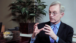 Gary Beach Former Publisher of CIO Magazine Offers Overview of Technology Skills Gap at SarderTV