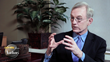 Gary Beach Former Publisher of CIO Magazine Offers Overview of...