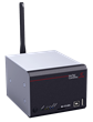 Xtralis Introduces HeiTel XOh SecurityPlus Software for New Line of Remotely Programmable Multi-service Gateways (RMG)