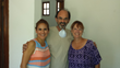 Successful Pediatric Dental Clinic Concluded by Los Cabos Charitable...