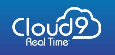 cloud9-real-time-cloud-services-solutions