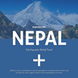 MatchCraft Leads Fundraising Effort For Nepal Earthquake Relief
