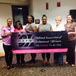 NAPW Stafford, VA Local Chapter Members