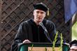 Woodbury University Awards Honorary Degrees To Musician/Activist Henry...