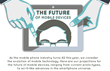 Leading App Marketing Agency publishes Infographic on the Future of...