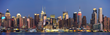 New York Pass Introduces Ten Day Pass to Accommodate Lengthier Stays...