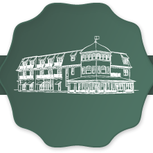 Hotel Walloon Logo