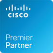VoDaVi Technologies, LLC Achieves Premier Certification with Cisco