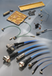 Winchester RF Microwave Products & Solutions