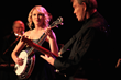 Alzheimer's awareness & country music featuring Ashley Campbell...