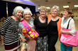 "Florida Hospital Zephyrhills ""Ladies Night Out"""