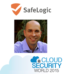 SafeLogic to Present at Cloud Security World 2015 in New Orleans
