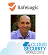 SafeLogic Collaborates with Intel Security for Cloud Security World Presentation on FedRAMP